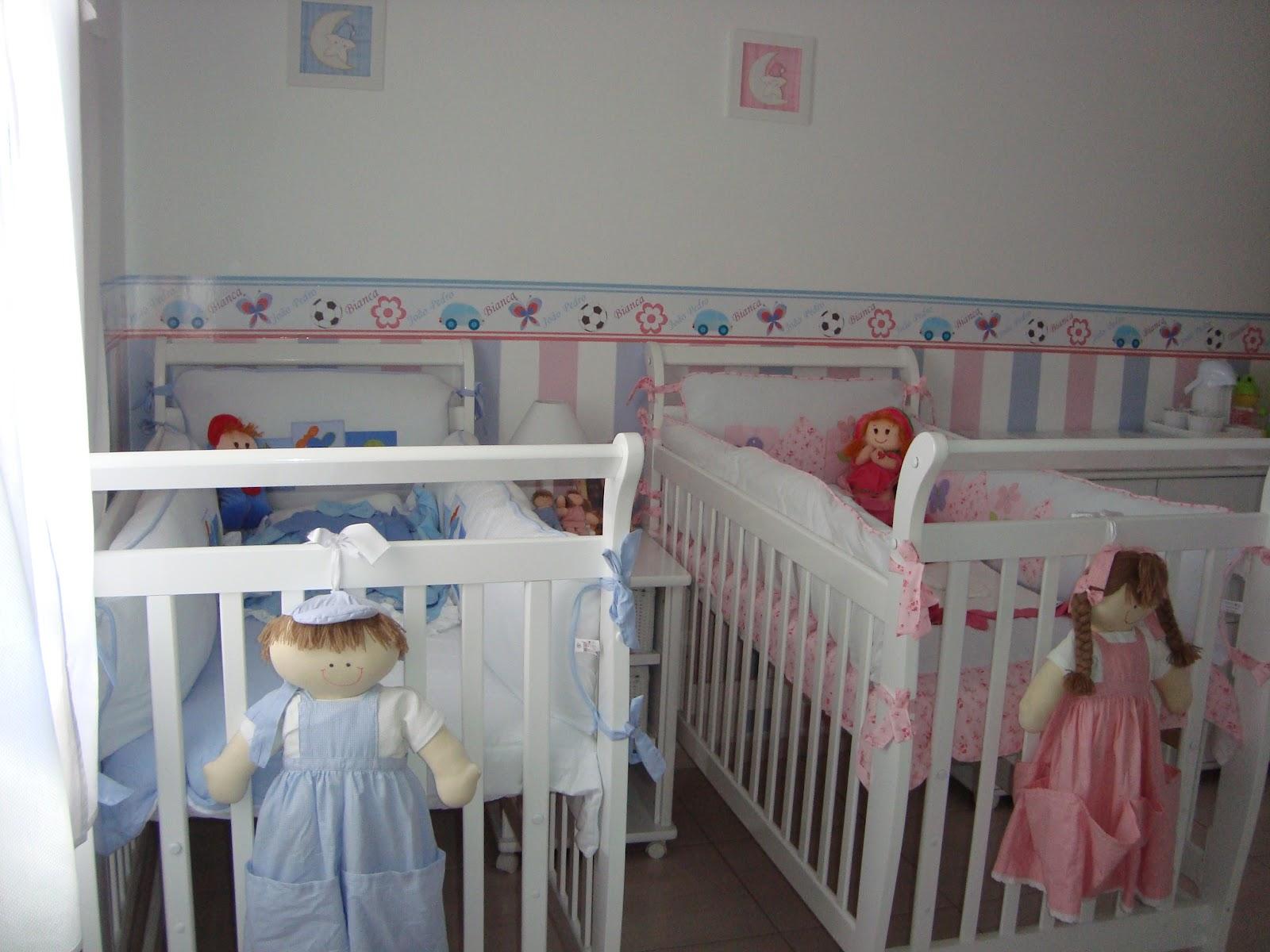 301 moved permanently - Dormitorios infantiles mixtos ...