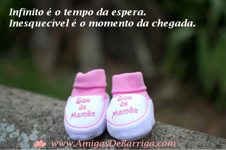 Site Amigas De Barriga